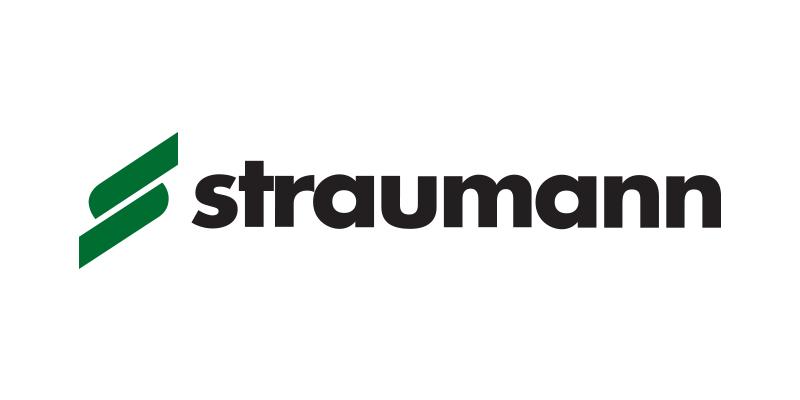 Straumann Holding Ag